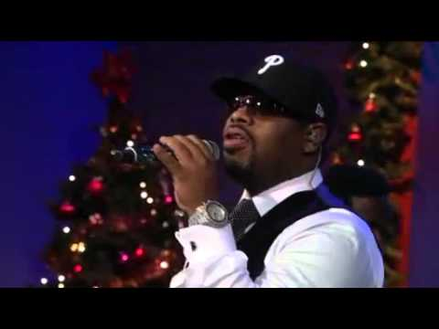 Boyz II Men - More Than You'll Ever Know (Live)