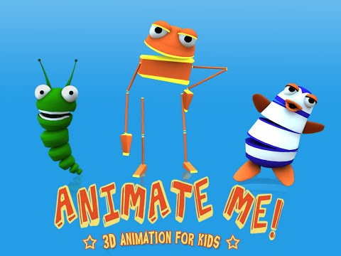 Image result for Animate Me app