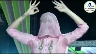 Chundadi jaipur ki , Sapna Choudhary , Latest New Haryanvi Song 2019 , aman production