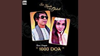 1000 Doa