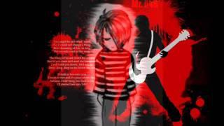 Emo Rock