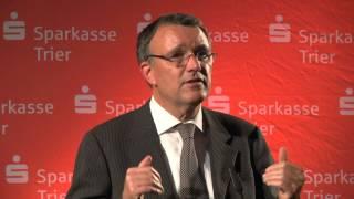 Sparkassen-Forum 2013