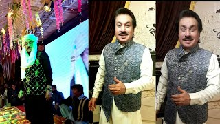 Weran Zindagi Jo Shar Shaman Ali Mirali New Album Sindhi Songs 2020