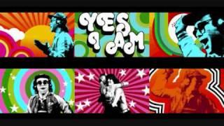 ELTON JOHN- Are You Ready For Love (Radio Slave Remix)