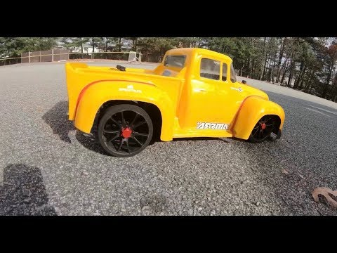 Rc Drag Racing King Of New England List Race No Prep