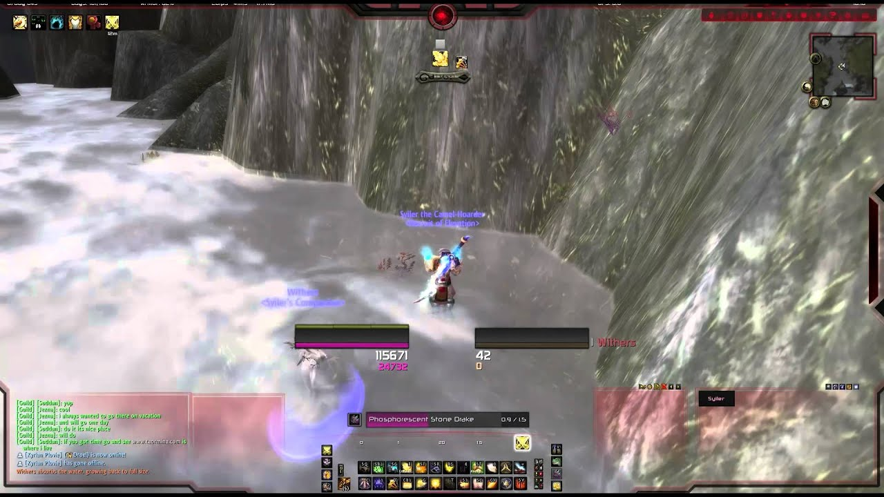 Pet battles and you a trainer's manual. Guides wowhead.