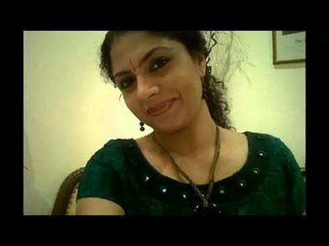 Asha Sarath SHOCKING Pictures Viral Online