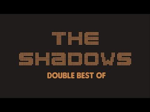 The Shadows - Double Best Of (Full Album / Album complet)