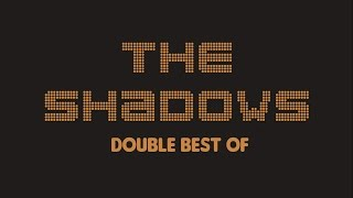 The Shadows - Double Best Of (Full Album Album complet)