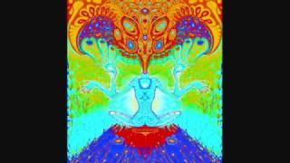 1200 Mics-Language of the Future,High Paradise,shiva
