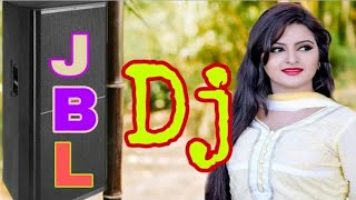 Bangla Kob Dj Song 2020 Hard Bass JBL Mix Hindi Bangla Purulia Dj Antu Kawsar Alomgir Shafi Shojib