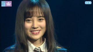至少还有你 SNH48 鞠婧祎 20151115