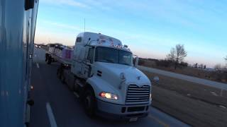 3479 Road warriors of America