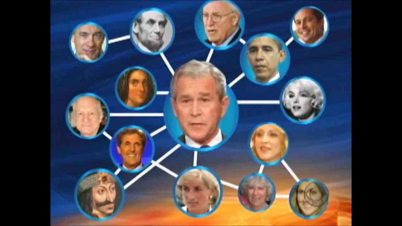 will kate related presidents elected by blood elite family will kate related presidents elected by blood elite family tree