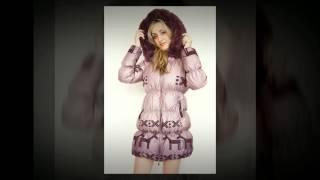 Куртки женские для всех(, 2015-02-06T13:05:08.000Z)