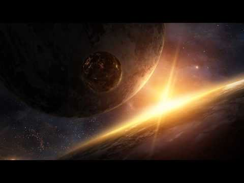 Agent Kritsek & Spinney Lainey – Enlightenment (Original Mix)  ᴴᴰ