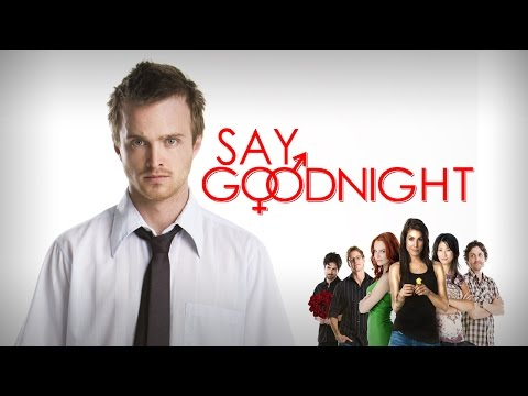 Say Goodnight is listed (or ranked) 22 on the list The Best Carly Pope Movies