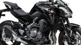 Một số xe moto tương lai tôi sẽ mua nó