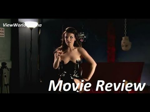Pimp (2010) Movie Review