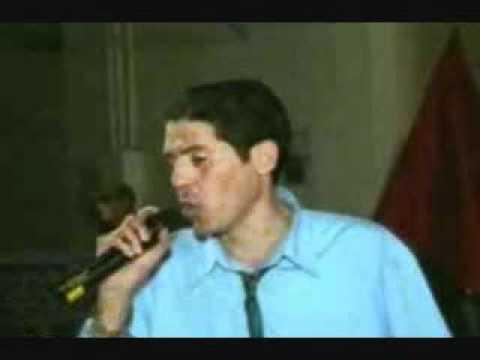 7abit ya galbi (1997) حبيت يا قلبي لطفي جرمانة