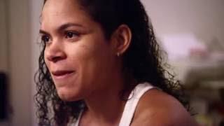 UFC 200: Amanda Nunes - All In