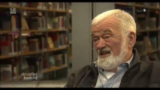 """""""Saarländisch - So schwätze und so schreiwe mir"""" - Gerhard Bungert"""