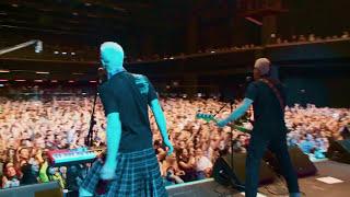 Элизиум - Что сделал ты для своей мечты? ☆ Stadium Live