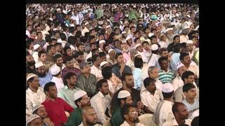 RELIGION IN THE RIGHT PERSPECTIVE   DR ZAKIR NAIK   LECTURE + Q & A