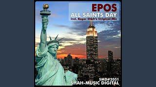 All Saints Day (Club Mix)