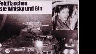 Paulchen Punker & Harminizer - Wir saufen es!