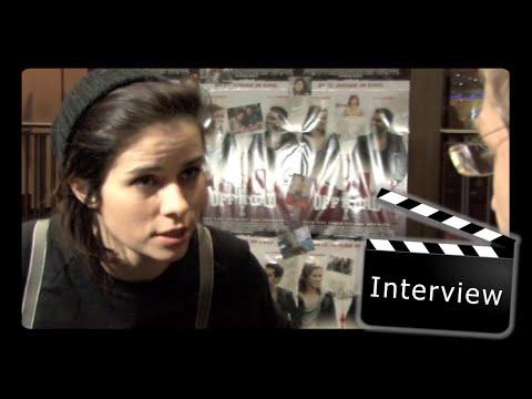 Nora Tschirner Film