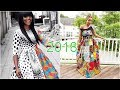 African New Fashion Dresses 2018  African Styles Ideas