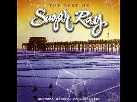 When It's Over - Sugar Ray