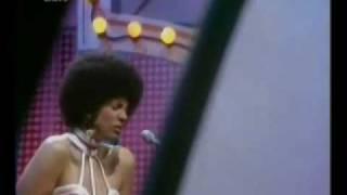 Susan Cadogan ~ Hurt So Good 1975