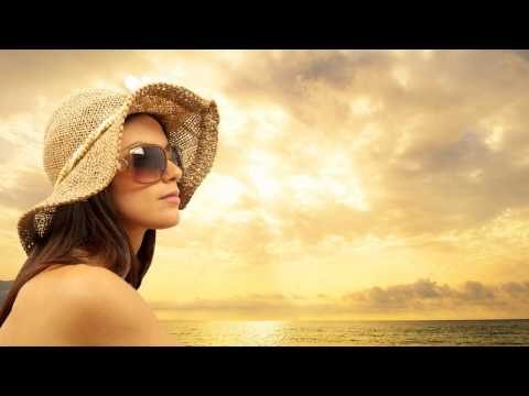 3 HOURS The Best Chillout Mix | Peaceful & Relaxing Instrume