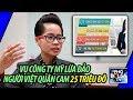 Đảo Lửa - Thành Long + Hồng Kim Bảo - Thuyết Minh - YouTube