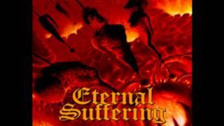 ETERNAL SUFFERING - Echo of Lost Words