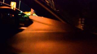 ДПС Тамбов за тонировку пятихат и ехай дальше(Я в Вконтакте http://vk.com/id138585619 26.12.2014 Рейд нетрезвый водитель., 2014-12-27T07:37:18.000Z)