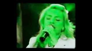 Marina de Oliveira - Coração Adorador (Remix)