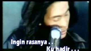 Sultan - Berpisah Di Penghujung Jalan MP3