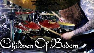 Children of Bodom -