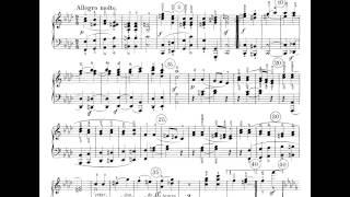 Play Sonata No. 31 In A Flat Major, Op. 110 I. Moderato Cantabile Molto Espressivo