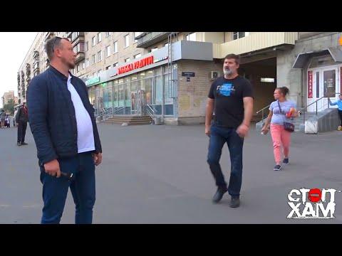 SADB SPb -