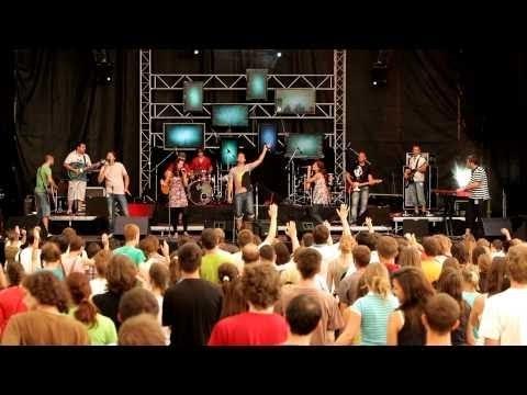 BCC Worship - Chcem ako ty