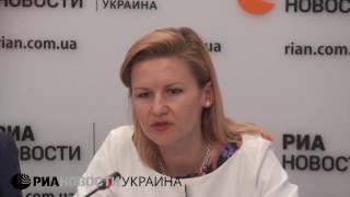 Генеральная прокуратура занимается девальвацией власти – Дьяченко