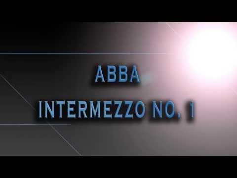 abba-intermezzo-no.-1-[hd-audio]
