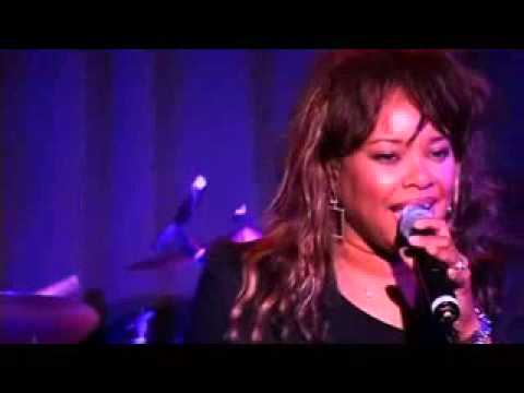 Carole Bayer Sager / For My Friends Perfomance Part 1