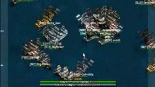 Krieg fahren bei seafight nci sms moltke und freunde