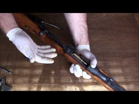 Ruger Mini-14 Ten Shot Example from YouTube · Duration:  2 minutes 53 seconds