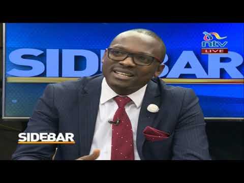 Sidebar: The politics of debt, development and betrayal